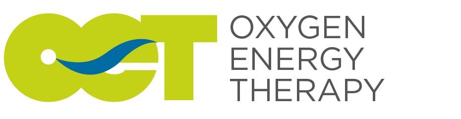 OET Oxygen Energy Therapy